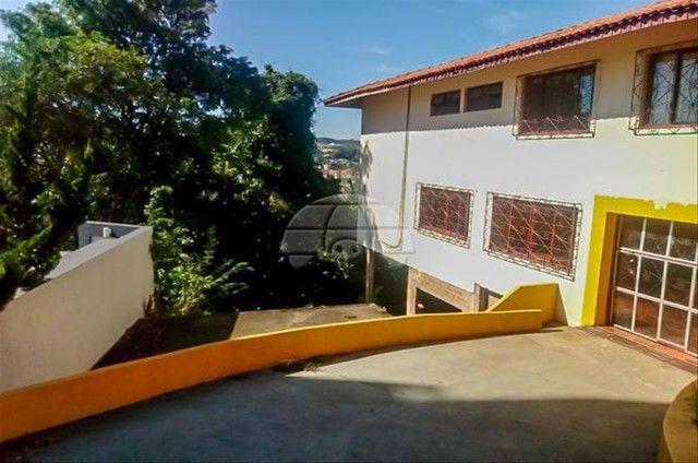 Casa à venda com 3 dormitórios em Jardim primavera, Pato branco cod:140588 - Foto 12