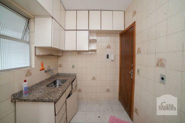 Apartamento à venda com 3 dormitórios em Lagoinha, Belo horizonte cod:330352 - Foto 11