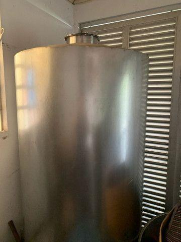 Fermentador para cerveja  - Foto 2