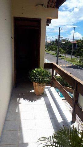Casa com 4 dormitórios à venda, 248 m² por R$ 1.000.000,00 - Portal do Sol - João Pessoa/P - Foto 8