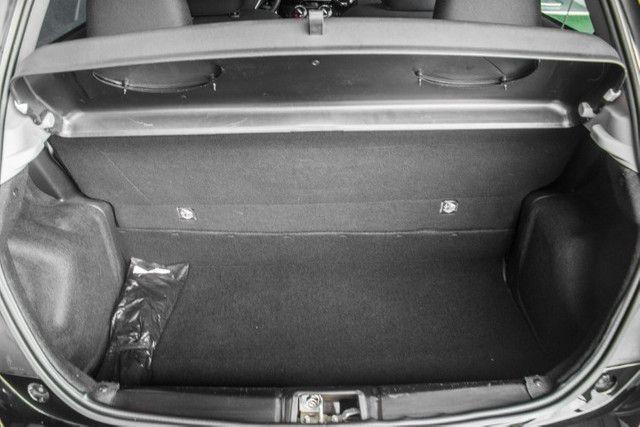 Toyota Etios X Plus 2020 Automático - Foto 13