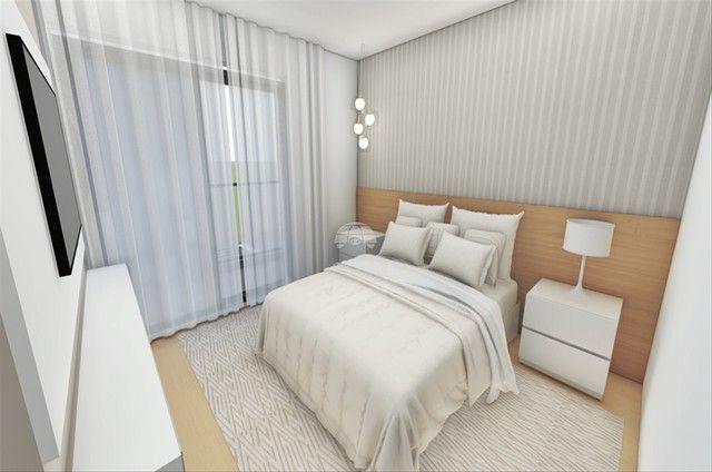 Casa à venda com 3 dormitórios em Balneário praia grande, Matinhos cod:155348 - Foto 15