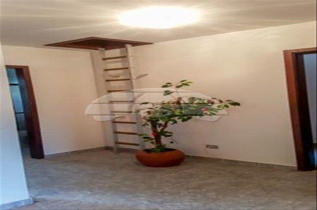 Casa à venda com 3 dormitórios em Balneário shangrila 2, Pontal do paraná cod:145739 - Foto 12