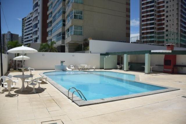 Apartamento para Venda, Biarritz Plaza no bairro Grageru, Com 4 apartamento por andar. - Foto 18