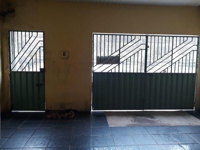 vendo casa no Divino Espirito Santo - Foto 11