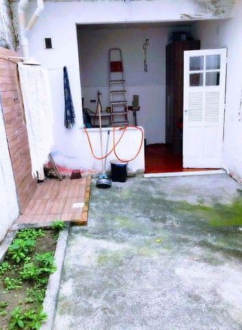 Casa para alugar com 2 dormitórios em Água santa, Rio de janeiro cod:11052 - Foto 18