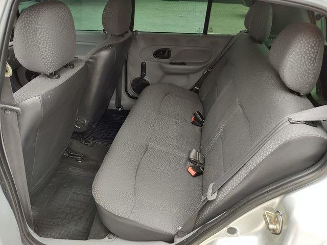 Renault Clio  - Foto 9