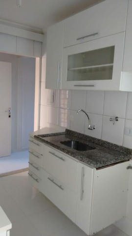 Apartamento 150.000 - Foto 4