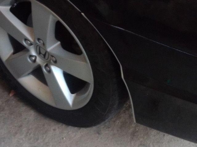 Limpeza automotiva - Foto 4