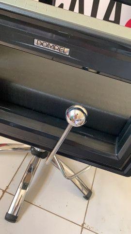 Cadeira de maquiagem  - Foto 2