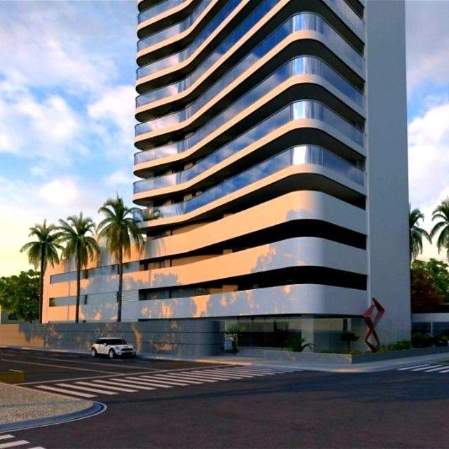 Brokers Vende Cobertura City Skay