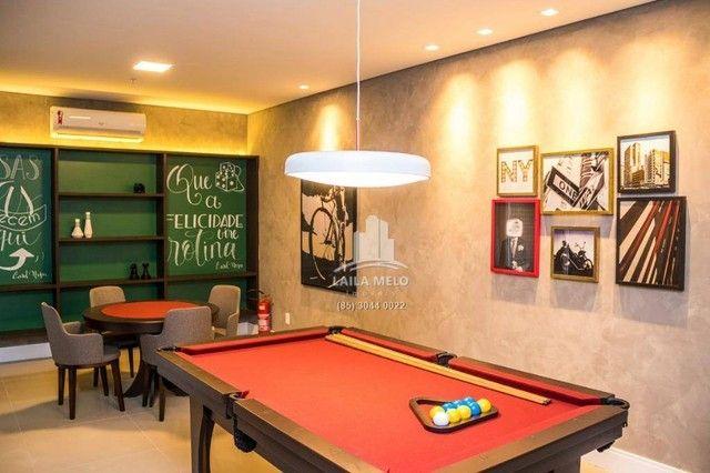 Fortaleza - Apartamento Padrão - Dunas - Foto 7