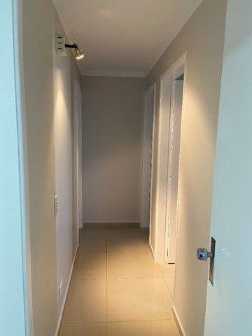 Alugo apartamento no bairro Consil em Cuiabá com 3 dormitórios sendo 1 suíte - Foto 5