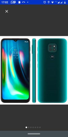 Motorola G9 Play direto da loja - Foto 3