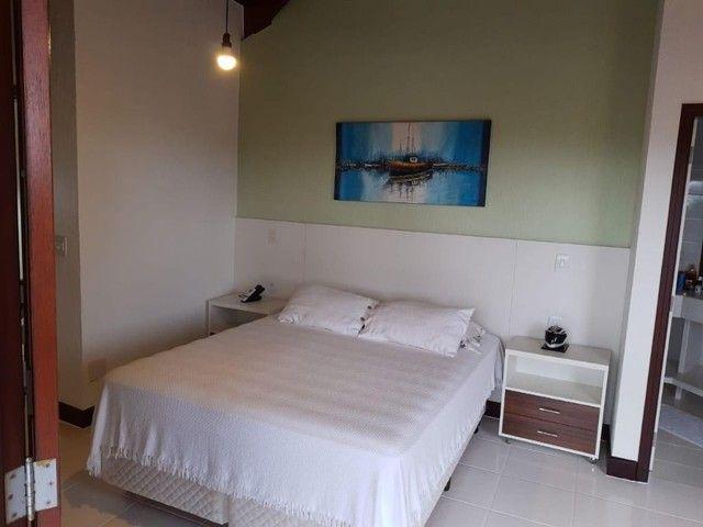 Bertioga - Casa de Condomínio - Condomínio Hanga Roa - Foto 13