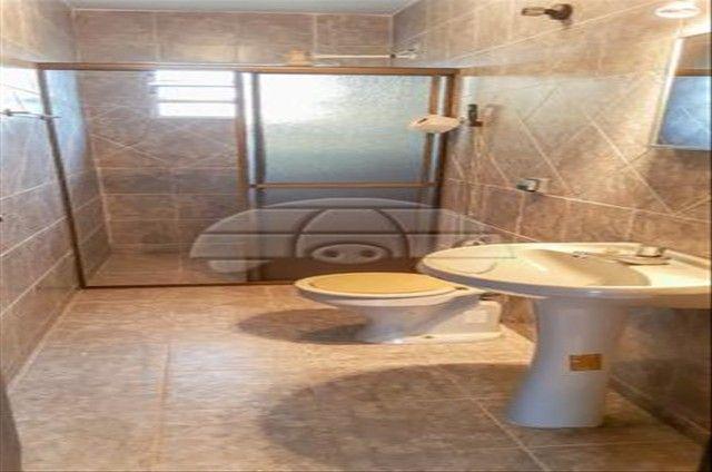 Casa à venda com 3 dormitórios em Balneário shangrila 2, Pontal do paraná cod:145739 - Foto 5