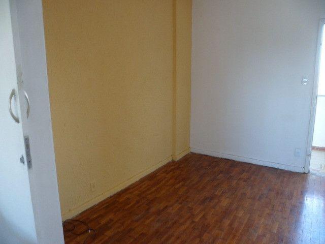 Apartamento com 01 quarto, Boa Vista, Recife/PE - Foto 3