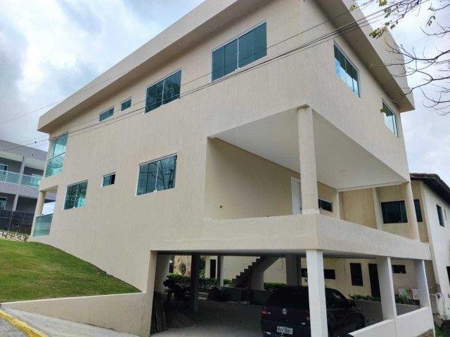 Casa em Condomínio _- Ref. GM-0026 - Foto 20