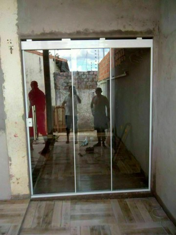Carlos vidro promoção 225.00 - Foto 4