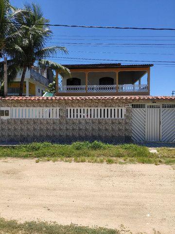 Vende-se casa em Tamandaré, há 350 metros do mar - Foto 2