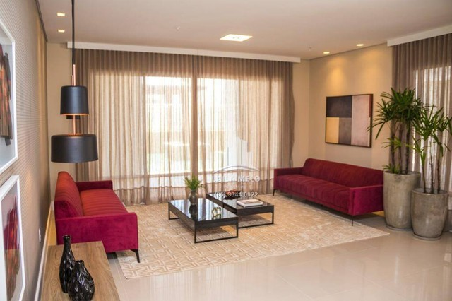 Fortaleza - Apartamento Padrão - Dunas - Foto 3