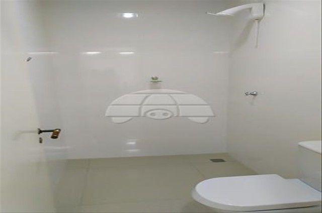 Casa à venda com 3 dormitórios em Pinheiros, Pato branco cod:150959 - Foto 4