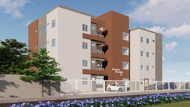 Apartamento no Valentina com 2 quartos e vaga de garagem. Lançamento!!! - Foto 2