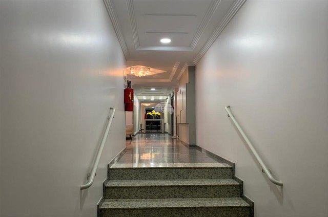 Apartamento à venda com 3 dormitórios em Centro, Pato branco cod:932080 - Foto 5