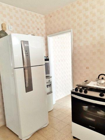 Apartamento - Ponta Verde - Troca em Casa - Foto 13