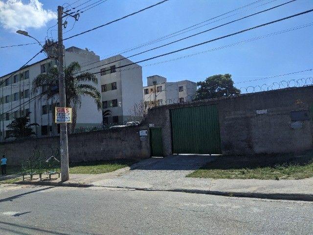 Apartamento 02 quartos Serra Verde - 104 mil - Foto 18