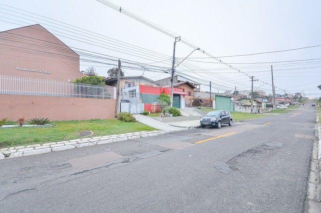 Casa à venda com 2 dormitórios em Bairro alto, Curitiba cod:933136 - Foto 8