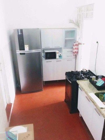 Casa para alugar com 2 dormitórios em Água santa, Rio de janeiro cod:11052 - Foto 5