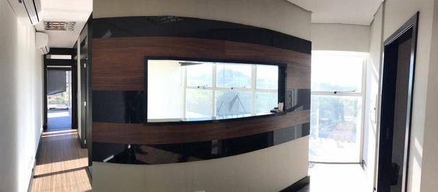 Sala à venda, 52 m² por R$ 300.000,00 - Vila Formosa - Presidente Prudente/SP - Foto 9