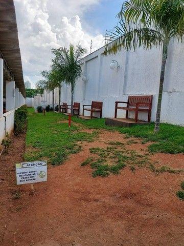 Garden 3 Américas Mobiliado - 2,200.00 R$ \ 2 vagas de garagem  - Foto 16