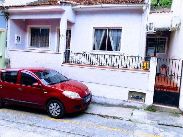 Casa para alugar com 2 dormitórios em Água santa, Rio de janeiro cod:11052 - Foto 3