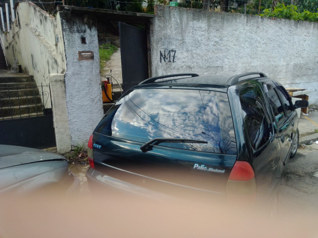 Limpeza automotiva - Foto 5