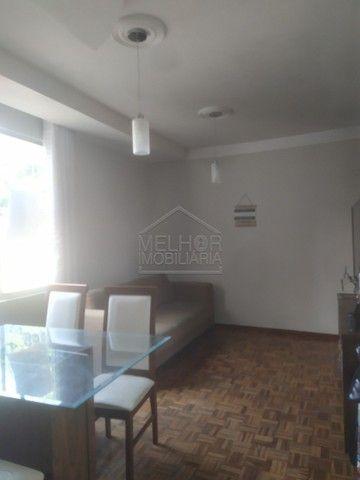 Apartamento, 3 quartos, São João Batista - Foto 13