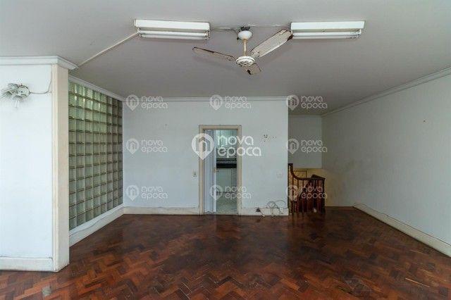 Apartamento à venda com 3 dormitórios em Copacabana, Rio de janeiro cod:LB3AP56680 - Foto 7