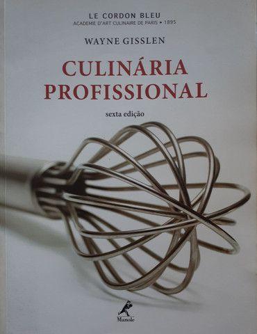 Kit Livros Culinária Editora Mundial  - Foto 4