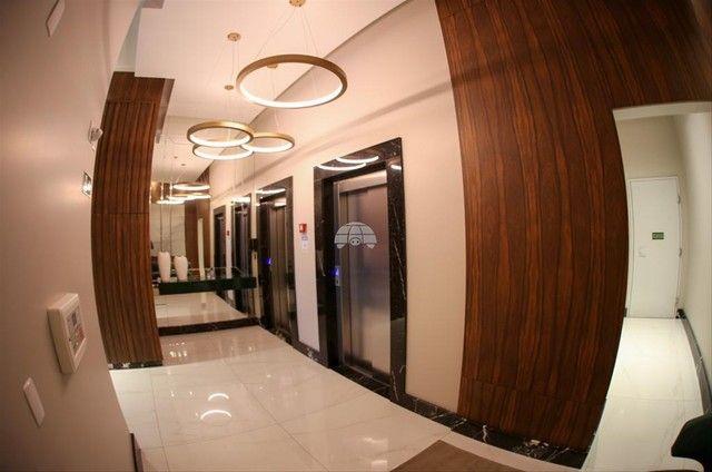 Apartamento à venda com 3 dormitórios em Centro, Pato branco cod:937283 - Foto 5