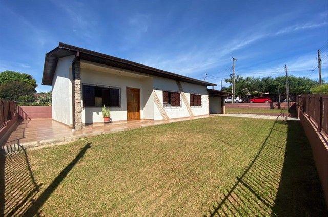 Casa à venda com 3 dormitórios em Novo horizonte, Pato branco cod:937235 - Foto 3