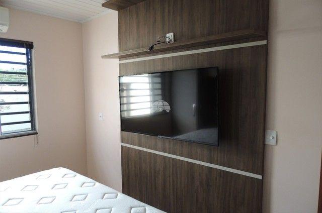 Casa à venda com 3 dormitórios em Fraron, Pato branco cod:930215 - Foto 15