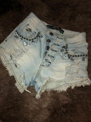 Jeans ACR - Foto 3
