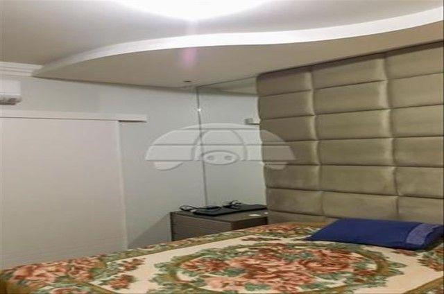 Casa à venda com 3 dormitórios em Industrial, Pato branco cod:140637 - Foto 4
