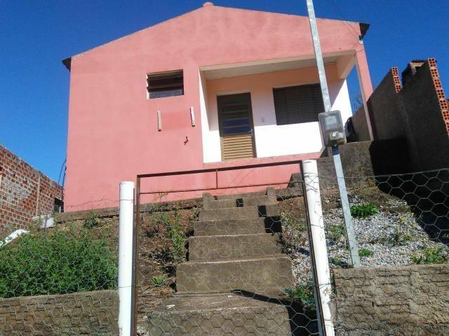 Casa em Canguçu