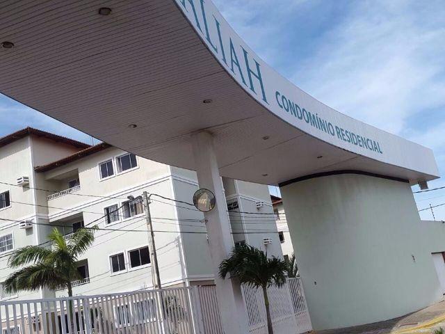 Apartamento no Planalto com suíte MCMV