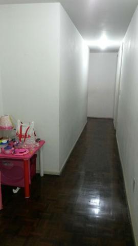 Apartamento em Vila Isabel