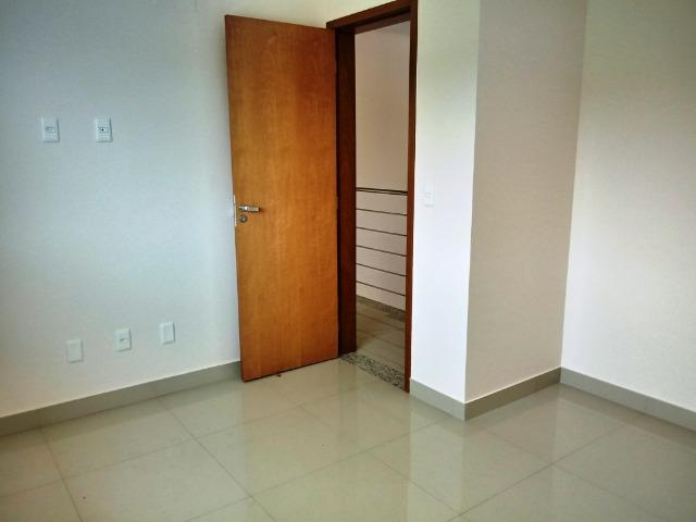 Casa em Condomínio Fechado Jardim Imperial Aparecida de Goiânia - Foto 11