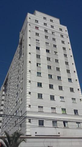 Apartamento 2 quartos, QI 3, Taguatinga, Setor Industrial, Ed. Altos De Taguatingua Ii, Pr