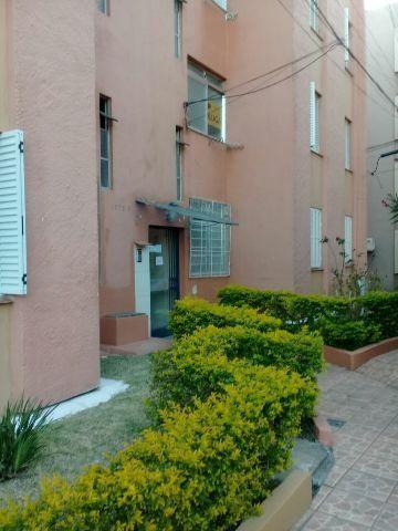 Apartamento cohabpel